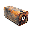 """Hammer of God v3 """"Stabwood Edition"""" by Vaperz Cloud, фото 4"""