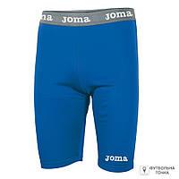 Лосины Joma 932.113 (932.113)