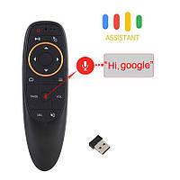 USB - Пульт ДУ 3в1 для Android G10 с микрофоном