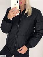Куртка BY-8959