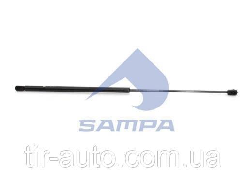 Амортизатор капот MAN TGA/TGS/TGX ( L=685; 200 N ) ( SAMPA ) 020.138-01