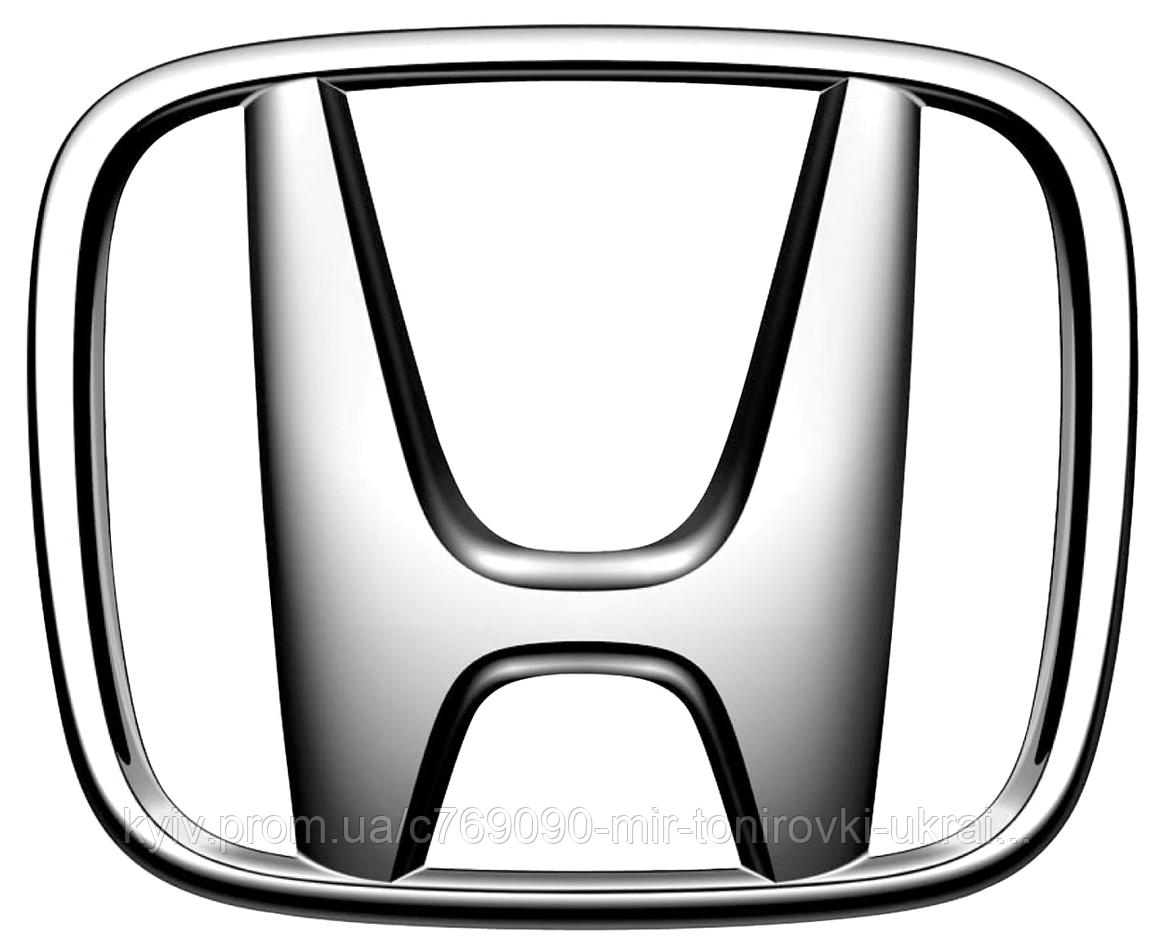 Защитные комплекты антигравийной пленки для автомобилей HONDA (ХОНДА)