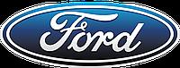 Защитные комплекты антигравийной пленки для автомобилей FORD (ФОРД)