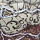 Одеяло золоте руно 100% эко шерсть Размер 145/210, фото 3