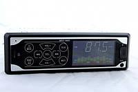 Автомагнитола MP3 3883 сенсорный дисплей