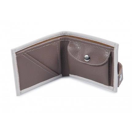 """Жіночий гаманець """"Мехенді"""", фото 2"""