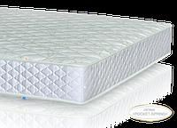 Матрас многозонный Велам Аврора с независимыми пружинами Pocket Spring 160х200
