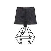 Настольная лампа TK Lighting Diamond 843