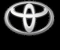 Защитные комплекты антигравийной пленки для автомобилей TОYOTA (ТОЙОТА)