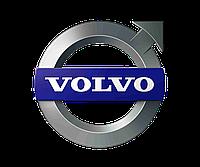 Защитные комплекты антигравийной пленки для автомобилей VOLVO (ВОЛЬВО)