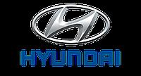Защитные комплекты антигравийной пленки для автомобилей HYUNDAI (ХЮНДАЙ)