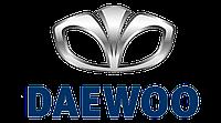 Защитные комплекты антигравийной пленки для автомобилей DAEWOO (ДЭУ)