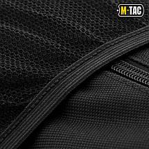 M-TAC РЮКЗАК URBAN LINE LITE PACK GREEN/BLACK, фото 3