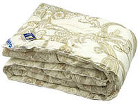 """Одеяло Руно особо теплое """"Luxury"""" 200х220см Шерсть"""