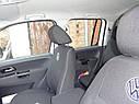 Авточехлы Volkswagen Amarok с 2010 г, фото 2