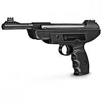 Пневматический пистолет Ruger Mark I (2.4963)