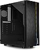 Raidmax Blazar (X910FAB) черный