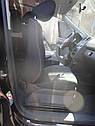 Авточехлы Volkswagen Caddy 5 мест (1+1) с 2010 г, фото 2