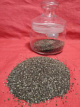 Чіа - корисне насіння з шавлії 200 г