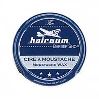 Barber Moustache Wax Воск для усов, 400 г