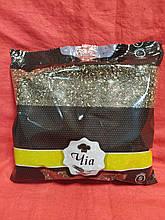 Чіа - корисне насіння з шавлії 1 кг
