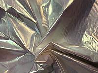 Плащевка лаке Металлик (Фольга) Хамелеон, фото 1