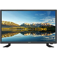 "ТЕЛЕВИЗОР SONY TV FULL HD 24""  USB + SD + HDMI (12V И 220V)"