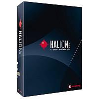 Steinberg Halion 5 Retail