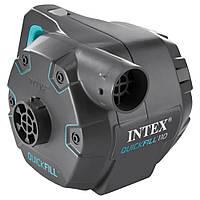 Насос Intex 66644 электрический 220-240V int66644, КОД: 1142983