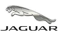 Защитные комплекты антигравийной пленки для автомобилей JAGUAR (ЯГУАР)