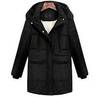 Женская куртка СС-7808-10