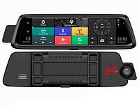 Товары оптом и в розницу Зеркало-регистратор DVR E05 Android