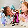 Новорічні подарунки для дівчат