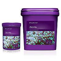 ZEO MIX AQUAFOREST цеолит для аквариума 5 л