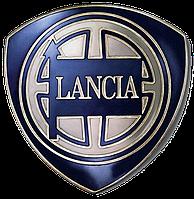 Защитные комплекты антигравийной пленки для автомобилей LANCIA (ЛАНЧЯ)