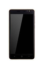 Aelion i8 2 16Gb Gold vgsqsx, КОД: 1005126
