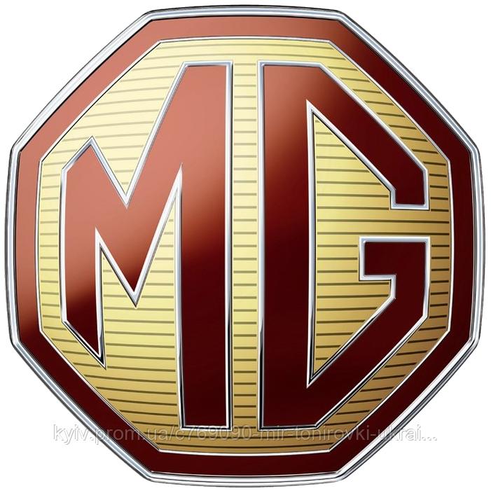 Защитные комплекты антигравийной пленки для автомобилей MG (МГ)