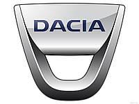 Защитные комплекты антигравийной пленки для автомобилей DACIA (ДАЧА)