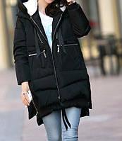 Женская куртка СС-7807-10