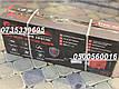 Молоток отбойный EDON -95A, фото 5