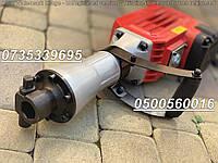 Молоток отбойный EDON -95A