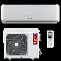 Кондиционер Olmo OSH-09FRH EDGE Inverter R32, фото 1