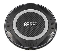 Беспроводное зарядное устройство PowerPlant WP-380