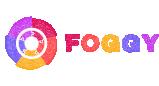 Интернет-магазин Foggy