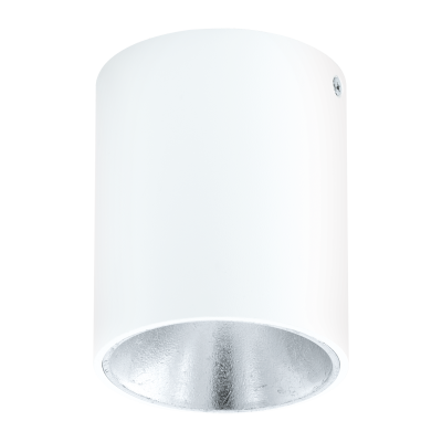 Точечный светильник Eglo Polasso 94504