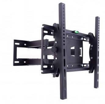 Крепление для телевизора с поворотом 32-65 CP502