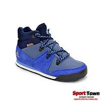 Adidas CW Snowpitch K G26575 Оригинал