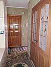 4 комнатная квартира в Сумах, фото 4