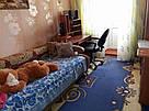 4 комнатная квартира в Сумах, фото 5