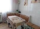 4 комнатная квартира в Сумах, фото 2